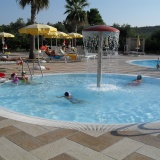 Residence Club Sole Mare Vieste