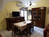 Camere Ioannis