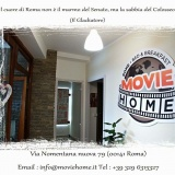 Movie Home B&B