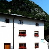 B&B Alle Tre Colombe