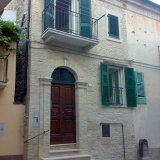 Bed And Breakfast La Fontanella