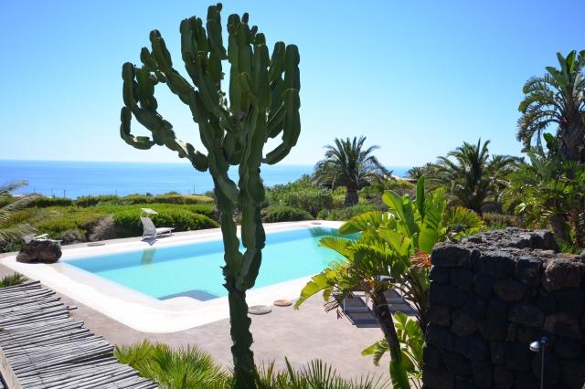 Case Di Pietra Pantelleria : Case e appartamenti in vendita a pantelleria cambiocasa